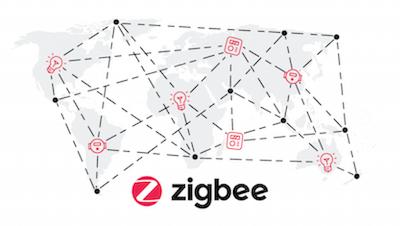 controlador hogar zigbee echo studio