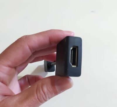 como configurar instalar fire tv stick