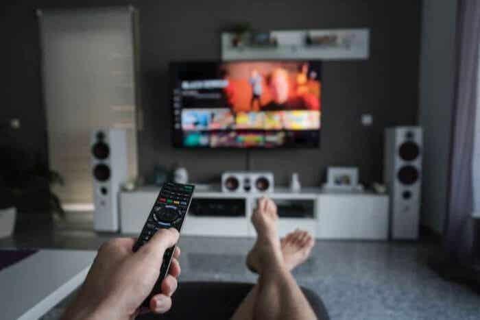 como convertir tv en smart tv