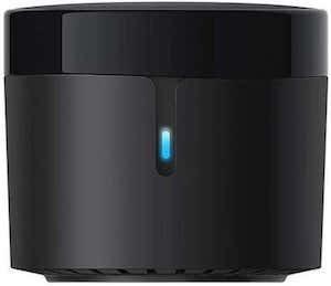 convertir tv en smart tv control infrarrojo universal