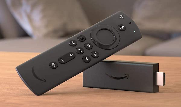 fire tv stick 2020 opiniones review analisis