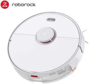 mejor robot aspirador xiaomi roborock
