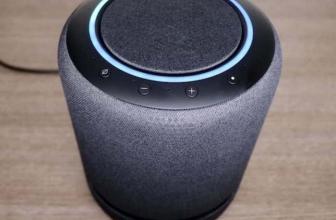 Comandos Alexa en español: todas las preguntas para el asistente