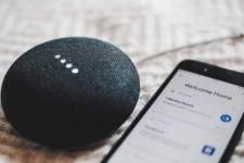 Comandos Google Home/Nest: para qué sirve y funciones