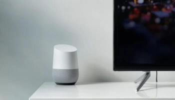 Cómo conectar Google Home a un smart TV, con o sin Chromecast