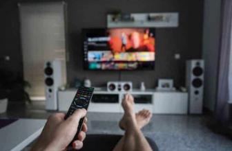 Cómo convertir tu TV en Smart TV: los mejores aparatos