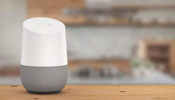 Dispositivos compatibles con Google Home, Google Home Mini y Nest (guía)