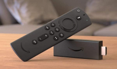Amazon Fire TV Stick: opiniones, características y ventajas