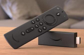 Amazon Fire TV Stick: opiniones, características y ventajas