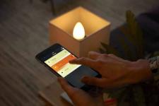 Las mejores bombillas inteligentes WiFi de 2020: guía completa