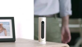 Mejor cámara IP de vigilancia Wifi: ¿Cuál y cómo elegir?