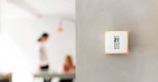 Los mejores termostatos inteligentes WiFi de 2020: Comparativa y opiniones
