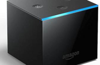 Review Fire TV Cube: ánalisis, características y opiniones